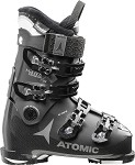 Atomic Hawk Magna 90 Womens Ski Boot 2018