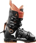 Atomic Hawk Ultra XTD 130 Mens Ski Boot 2018