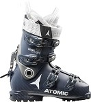 Atomic Hawk Ultra XTD 90 Womens Ski Boot 2018
