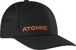 Atomic Alps Cap 2018