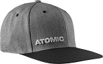 Atomic Alps Heather Cap 2018