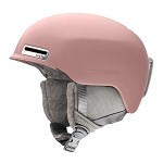 Smith Allure MIPS Womens Helmet 2021