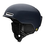 Smith Allure MIPS Womens Helmet 2019