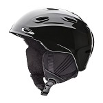 Smith Arrival MIPS Womens Helmet 2018