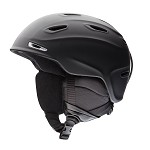 Smith Aspect MIPS Helmet 2018