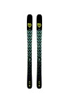 Black Crows Atris Mens Ski 2019