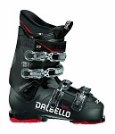 Dalbello Avanti MX 65 Mens Ski Boot 2018