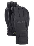 Burton Baker 2 In 1 Mens Under Glove 2018