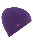 Burton Belle Youth Girls Beanie 2018