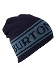 Burton Billboard Mens Beanie 2018