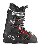 Roxa Bold 70 Mens Ski Boot 2018
