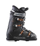 Roxa Bold 70 Mens Ski Boot 2019