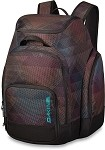 Dakine Boot Pack DLX 55L Boot Bag 2018