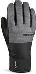 Dakine Bronco Mens Glove 2018