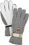 Hestra Windstopper Tour Mens Glove 2020