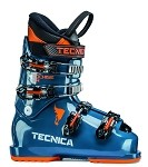 Tecnica Cochise Junior Ski Boot 2019