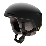 Smith Code MIPS Helmet 2018
