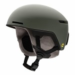 Smith Code MIPS Womens Helmet 2020