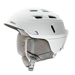 Smith Compass MIPS Womens Helmet 2018