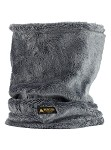 Burton Cora Womens Neck Warmer 2018