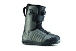 Ride Deadbolt Mens Snowboard Boot 2020