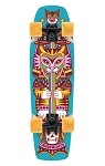 Landyacht Dinghy Coffin Kitty Cruiser Complete Longboard 2021