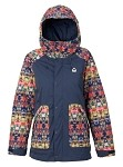 Burton Eastfall Womens Jacket 2018