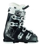 Roxa Eden 65 womens Ski Boot 2018
