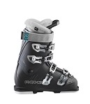 Roxa Eden 65 Womens Ski Boot 2019