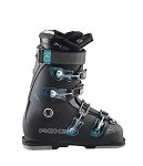 Roxa Eden 75 Womens Ski Boot 2019