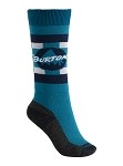 Burton Emblem Youth Boys Sock 2018