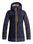 Roxy Torah Bright Stormfall Womens Jacket 2018