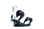 Ride EX Mens Snowboard Binding 2020