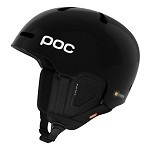 POC Fornix Backcountry MIPS Helmet 2018