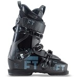 Full Tilt Descendant 4 Mens Ski Boot 2018