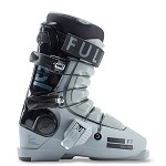 Full Tilt Drop Kick Mens Ski Boot 2018