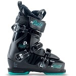 Full Tilt Plush 4 Womens Ski Boot 2018