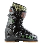 Full Tilt Tom Wallisch Pro LTD Mens Ski Boot 2018