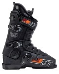Full Tilt Classic Mens Ski Boot 2019