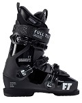 Full Tilt Descendant 4 Mens Ski Boot 2019