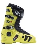 Full Tilt Drop Kick Mens Ski Boot 2019