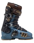 Full Tilt First Chair 8 Mens Ski Boot 2019
