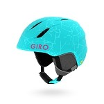 Giro Launch MIPS Junior Helmet 2020