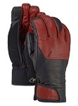 Burton Gondy Gore-Tex Leather Mens Glove 2018