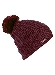 Burton Guess Again Womens Beanie 2018