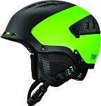 K2 Diversion Helmet 2019