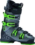 K2 Recon 120 MV Mens Ski Boot 2019