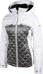 Karbon Pascal Womens Jacket 2018
