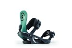 Ride KS Womens Snowboard Binding 2020