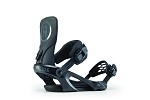 Ride KX Mens Snowboard Binding 2020